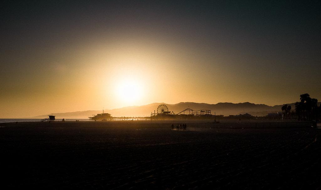 2015-05-USA-Los-Angeles-0175-2048px-FB-2.jpg