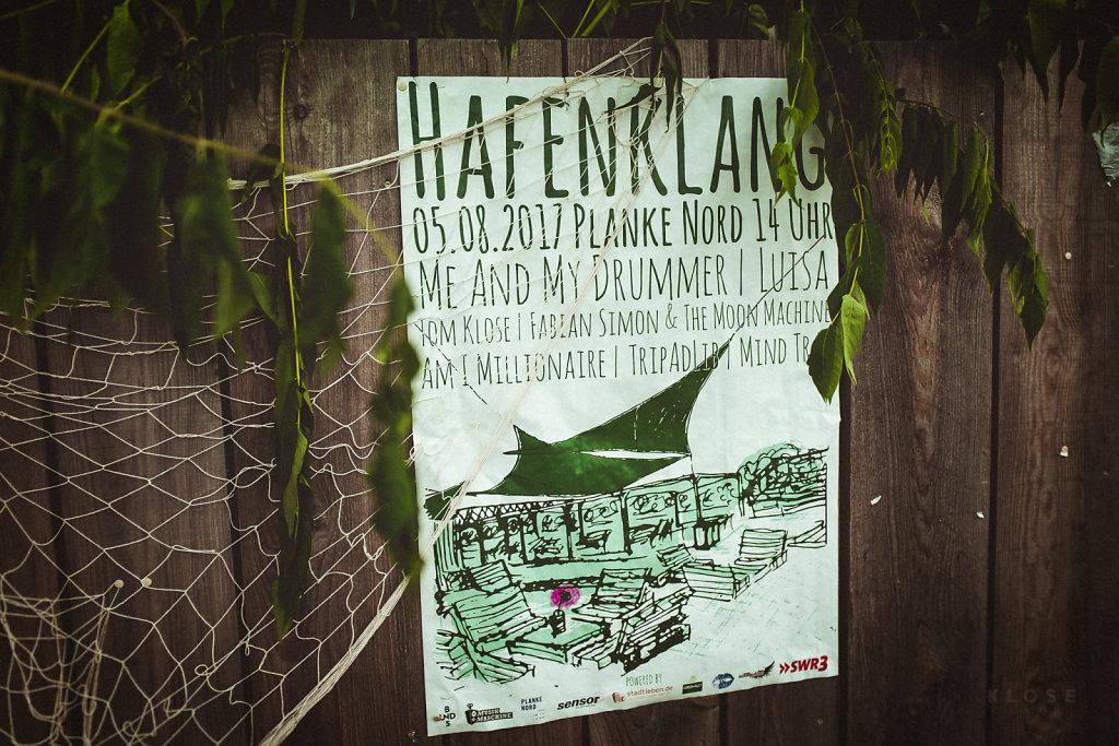2017-08-Hafenklang2017-0020.jpg